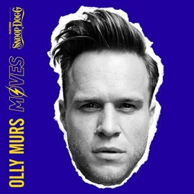 OLLY MURS FEAT. SNOOP DOGG - MOVES